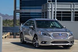 subaru legacy wagon 2016 2015 subaru legacy specs and photos strongauto