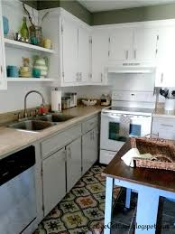 kitchen cabinet remodel marvelous refurbish kitchen cabinets
