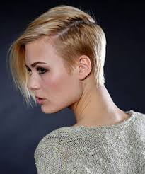 feather cut hairstyle 60 s style new hair styles what s trending