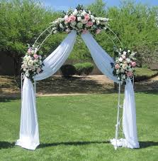 wedding arch gazebo vintage decorating ideas for a anniversary party search