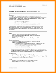 report front page template report front page template new 50 unique staffing
