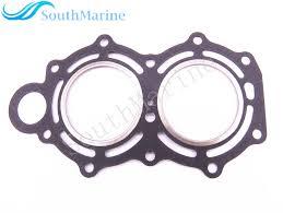 nissan pathfinder head gasket online buy wholesale nissan gasket cylinder engine from china