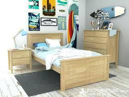 Sydney Bunk Bed Beds For Sale Bed Sydney Beds Bed Sale Loft Bed For Sale