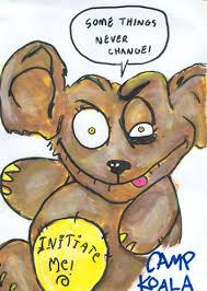 canap kaola c koala by rat soldier on deviantart