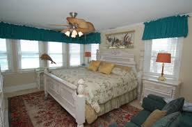destin florida usa elegant 4 bedroom beachfront family