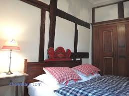 chambre d hotes nantes centre sensationnel chambre d hote nantes chawalain