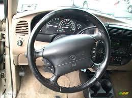 mazda 4x4 1999 mazda b series truck b4000 se extended cab 4x4 steering wheel