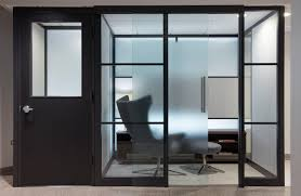 trendway volo movable wall cat modular walls and architectural