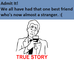 Trolls And Memes - funny images com best friend stranger troll memes indian south