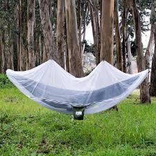 bug free hammock shield the hammock mosquito net for hammock camping