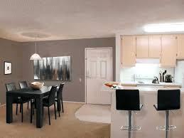 Two Bedroom Apartments In San Diego | 2 bedroom apartments san diego 1 bedroom apartment photo 1 2 bedroom