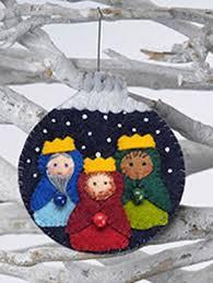 679 best nativity felt images on