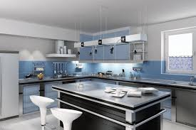best free kitchen design software best free kitchen design software whaciendobuenasmigas