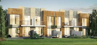 just cavalli villas by damac exotic homes in akoya oxygen
