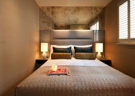 Amazing Bedrooms by Impressive 80 Long Narrow Bedroom Decorating Ideas Inspiration