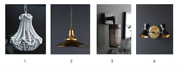 best online lighting stores six of the best affordable online lighting shops sixthingsblog