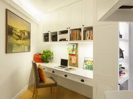 modern meets classic in spacious hong kong apartment post