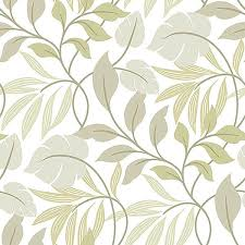 peel and stick wallpaper neutral meadow peel and stick wallpaper nuw1825
