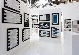 esposizione piastrelle act events stand self al salone cersaie 2014 di bologna