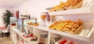 cuisine centrale brest inter hotel brest loval hotel 3