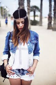 hipster girl 15 cute hipster outfits ideas for hipster look