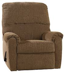Reclining Chairs Recliners Furniture Homestore