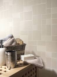 glitter wallpaper bathroom holden kitchen bathroom glitter tile natural 89242 holden