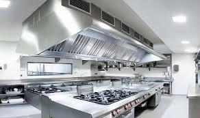 equipement professionnel cuisine dépannage et maintenance matériel restauration à 75