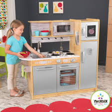 kidkraft white petal kitchen big w kitchen cabinets