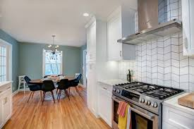 best how to make kitchen design and build h6sa5 1755