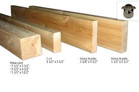 jacuzzi bois exterieur pour terrasse wonderful bois pour l exterieur 14 terrasse bois exterieur u2013