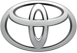toyota slogan toyota logo logotype all logos pictures and images of the brands