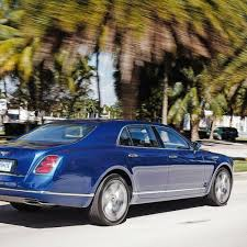 old bentley mulsanne bentley mulsanne speed 123match