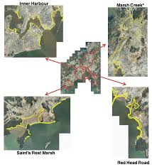 Portland U0027s New Surge In by 100 New Brunswick City Map City Raises Water Rates As State
