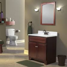lovely bathroom vanity combo bathrooms image and wallpaper