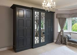 Wardrobe Stunning Ashley Armoire For Home Stunning Signature