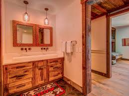 Custom Bathroom Ideas by Bathroom Design And Decoration Southern Vermont Nk Home