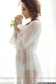 aliexpress com buy fashion lace maternity dresses white