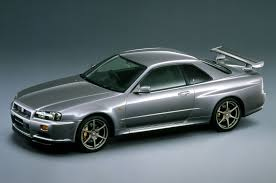 nissan skyline r35 quarter mile time nissan gt r genealogy tracing the roots of the supercar killer