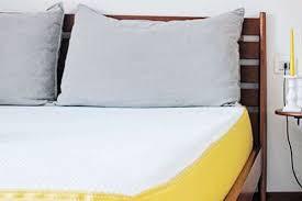 materasso nuovo materasso e design guida alla scelta chizzocute