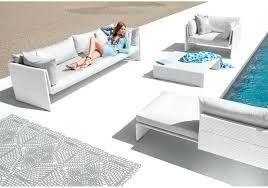 10 seat sectional sofa 10 seater sofa slim line 4 sofa 10 seat sectional sofa