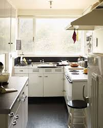 86 best 1930 kitchen images on pinterest vintage kitchen 1930s