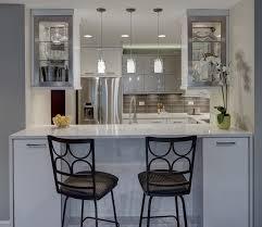 Small White Kitchen Designs by 92 Modern Kitchen Design Ideas Furniture Kitchen Ideas