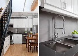 american standard pekoe kitchen faucet 40 best american standard at home images on american