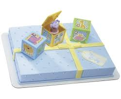 cakes com order cakes and cupcakes online disney spongebob