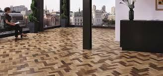 Commercial Flooring Services Flooring Services Ssh Build