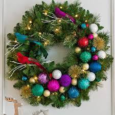 Christmas Grave Decorations Christmas Wreath Ideas