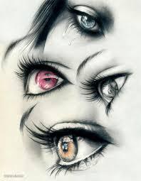 gallery beautiful pencil drawings drawing art gallery