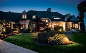 lighting vista outdoor lighting virtuous 120v outdoor lighting