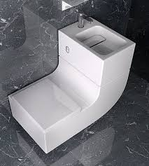 all in one toilet and sink unit toilet and sink all in one sink ideas